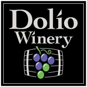 Dolio Winery logo