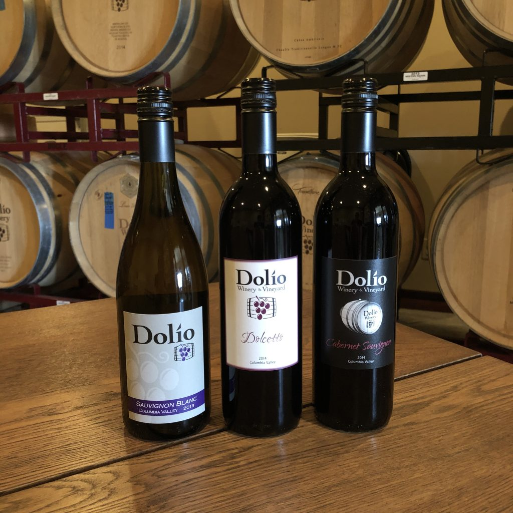 Dolio Favorites Package