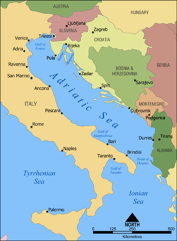 Adriatic_Sea_map